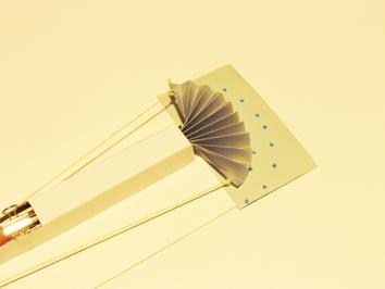 Paper_slider_prototype