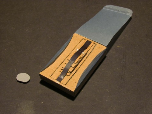 Silverslider