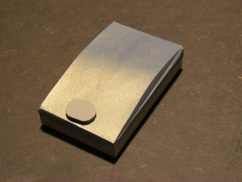 Silversliderr